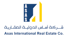 Asas International Real Estate Company, Kuwait